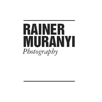 Rainer-Muranyi-Photography