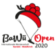 bawue-open-2020